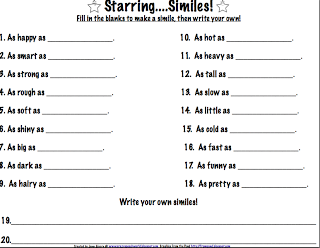 Into The Wild Worksheet Answers together with middle ages timeline in ...