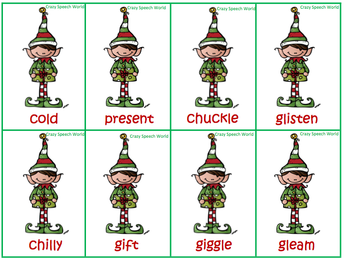 Elfie synonyms freebie for Coute synonyme
