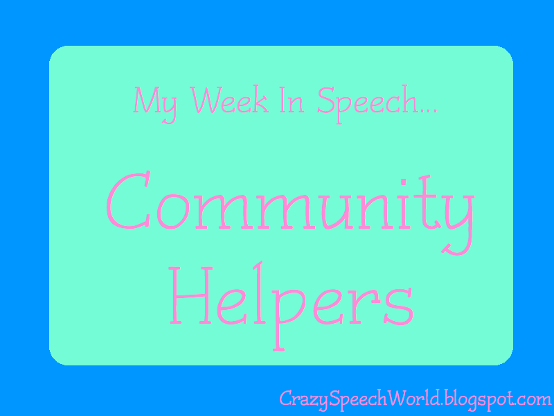 speech communities essay
