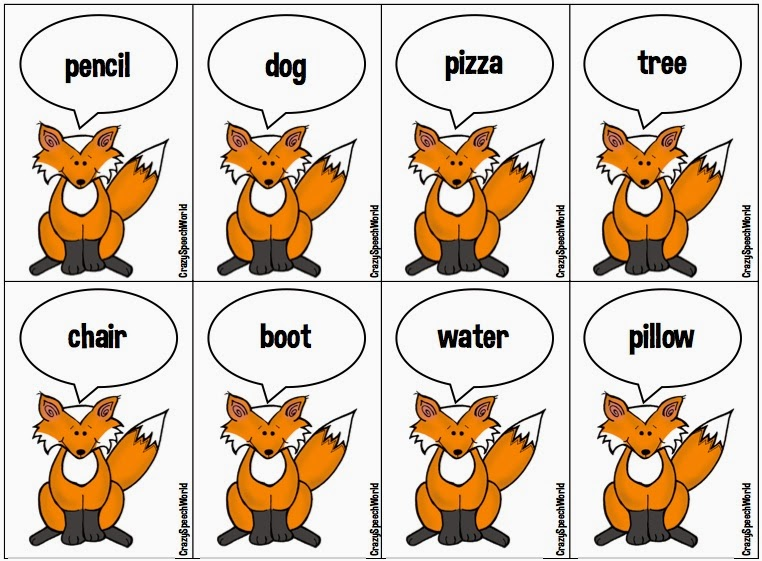 What Does The Fox Say Song