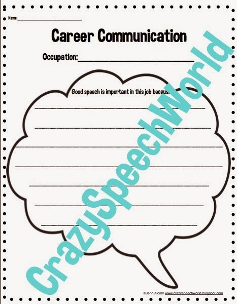 speech helpers worksheet This speech helpers poster, book, & activities packet will give you and your students lots of opportunities to work on speech helpers & clear speech.