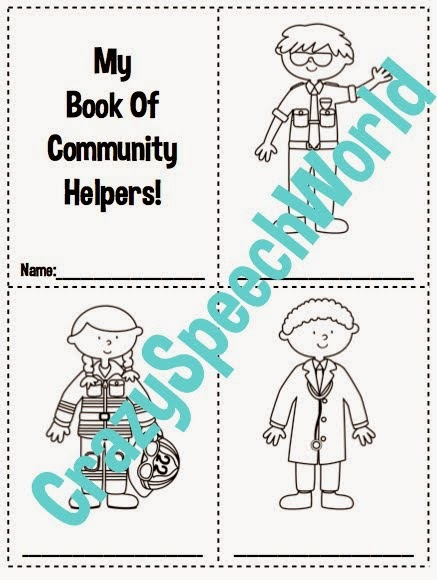 speech helpers worksheet More teacher helpers pre-k and kindergarten alphabet (abcs) numbers and counting shapes (basic) more kindergarten worksheet  the correct part of speech for.