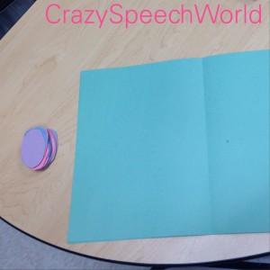 Speech Eggs