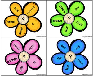 blooming prefixes3