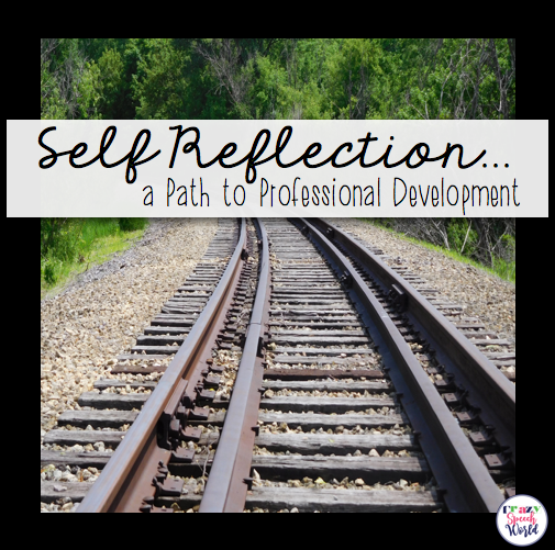 Crazy Speech World: Self Refection