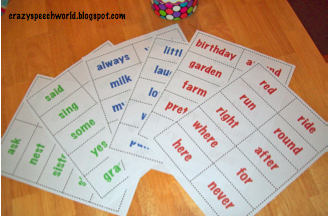 Kidpower Trash Can Skill For Throwing Away Hurting Words International
