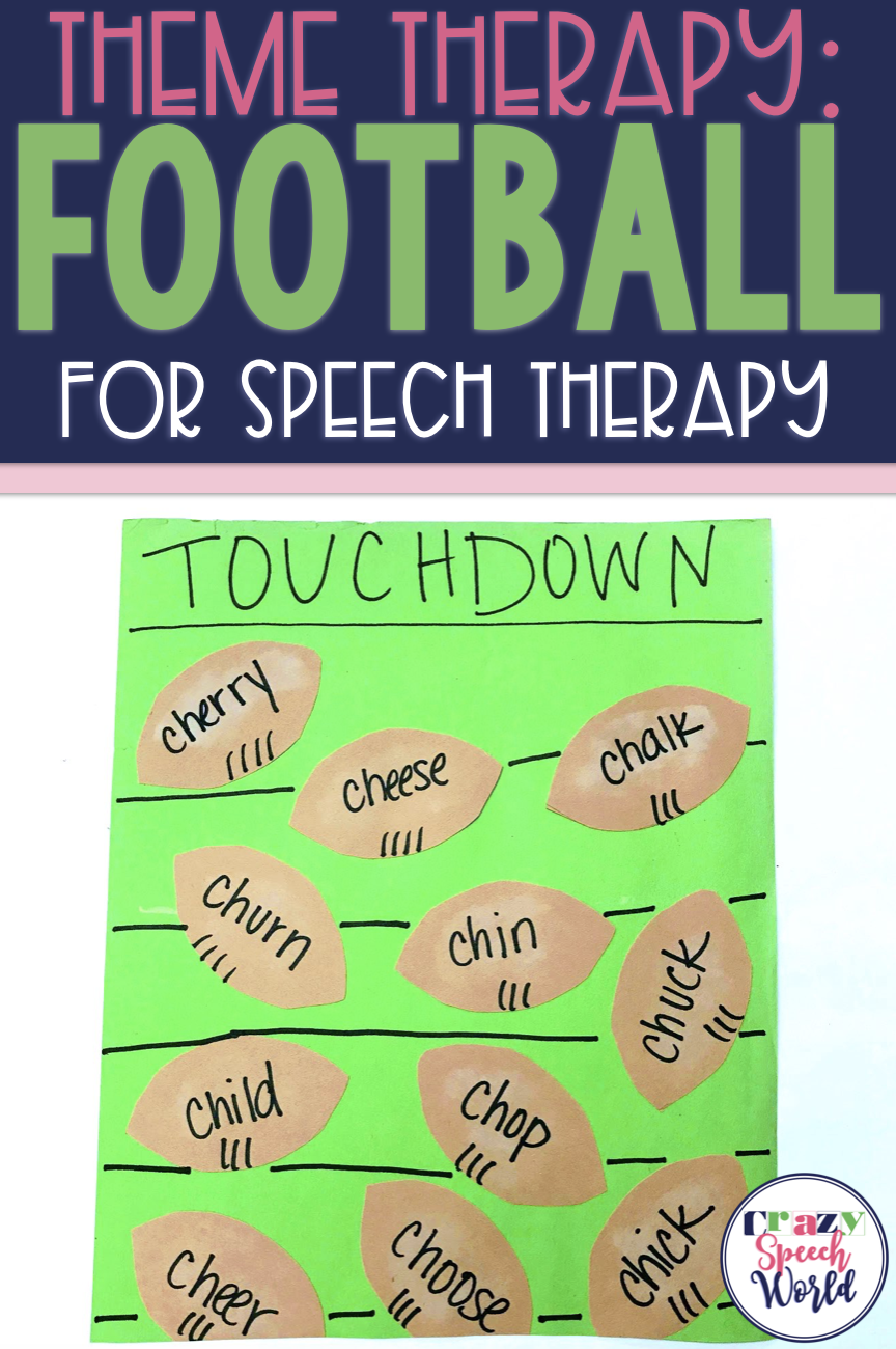 Football Themed Games