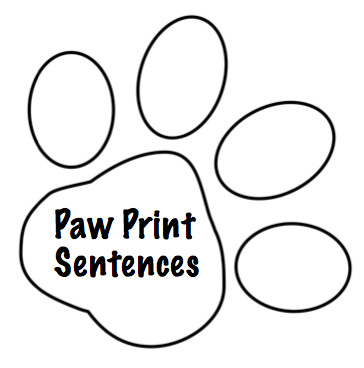 Paw Patrol Hearts Coloring Page