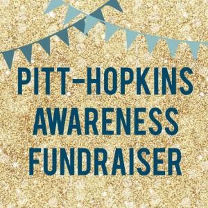 PTHS Jamberry Fundraiser