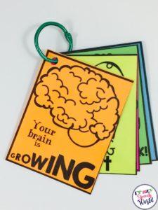 Crazy Speech World: Brag Tags