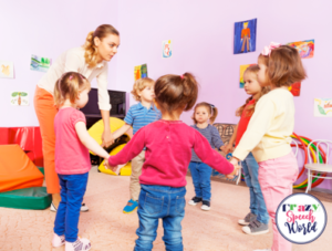 OT and Speech Therapy
